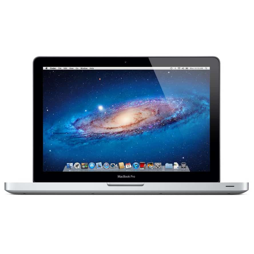 13 inch macbook pro lcd replacement service. Black Bedroom Furniture Sets. Home Design Ideas